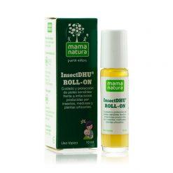 Mama-Natura-InsectDHU-Roll-on