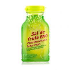 Sal-de-Frutas-ENO-Polvo-Efervescente-Sabor-Limon