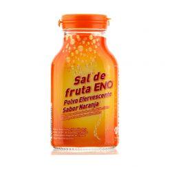 Sal-de-Frutas-ENO-Polvo-Efervescente-Sabor-Naranja