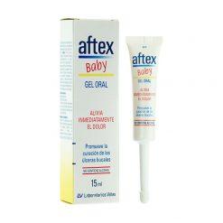 Aftex-Baby-Gel-Oral