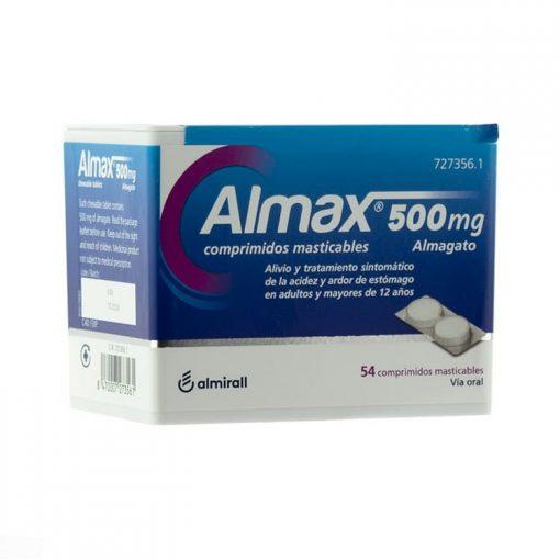 Almax-500-mg-54-Comprimidos