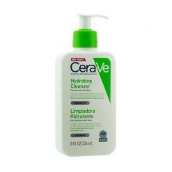 CeraVe-Limpiadora-Hidratante-236-ml