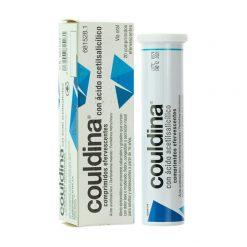 Couldina-Acido-Acetilsalicilico-20-Comprimidos