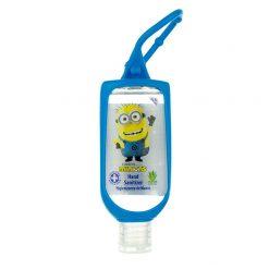 Air-Val Higienizante de Manos Infantil Minions