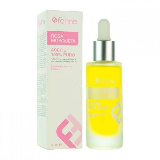 Aceite-de-Rosa-Mosqueta-Farline
