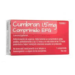 Cumbran