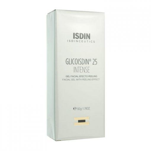 Glicoisdin-25-intense-243833
