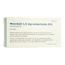 Moonbell