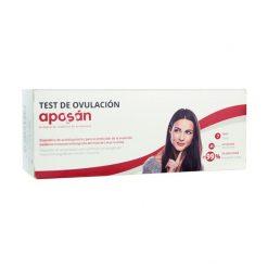 Test-de-ovulacion-aposan-169509