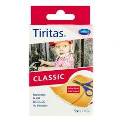 Tiritas-Classic-5-uds