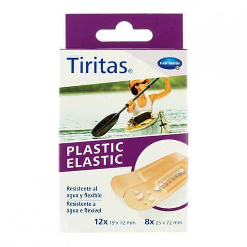 Tiritas-Plastic-Elastic