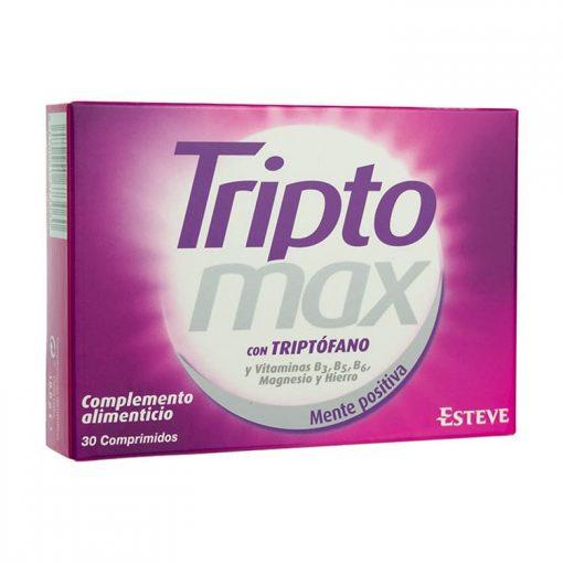 Triptomax