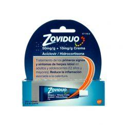 Zoviduo-2-g-671705