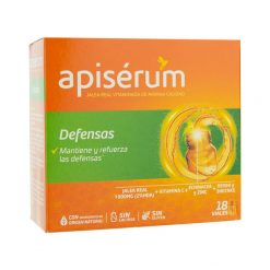 apiserum-defensas-18-viales-189729
