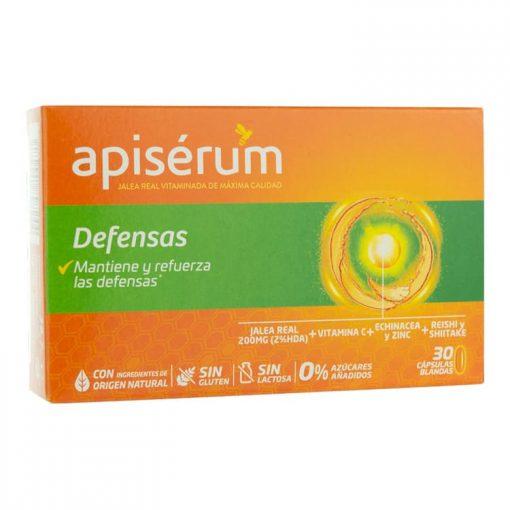 apiserum-defensas-30-capsulas-189724