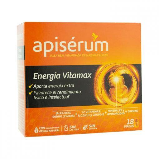 apiserum-energia-vitamax-18-viales-189728