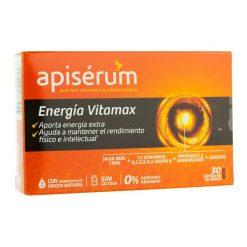 apiserum-energia-vitamax-30-capsulas-188795