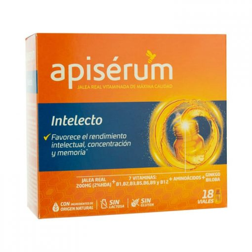 apiserum-intelecto-18-viales-189726