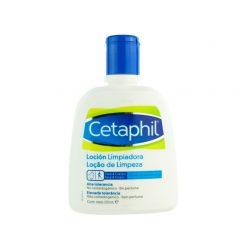 cetaphil-locion-limpiadora-237-ml-380089