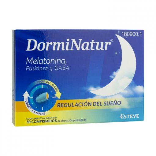 dorminatur-30-comprimidos-180900
