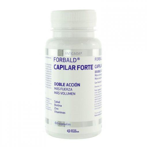 forbald-capilar-forte-60-capsulas-165866