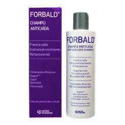 forbald-champu-anticaida-250-ml-368761