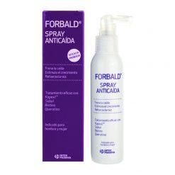 forbald-spray-anticaida-125-ml-331637