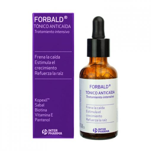 forbald-tonico-anticaida-40-ml-383026