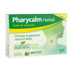 pharycalm-herbal-dolor-de-garganta-24-comprimidos-189919