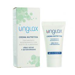 unglax-crema-nutritiva-unas-secas-deterioradas-15-ml-306282