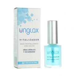 unglax-vitalizador-unas-debiles-escamadas-10-ml-331140