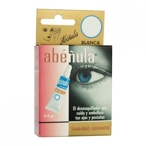 Abenula-blanca-grande-012229