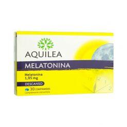 Aquilea-melatonina-30-comprimidos-160670
