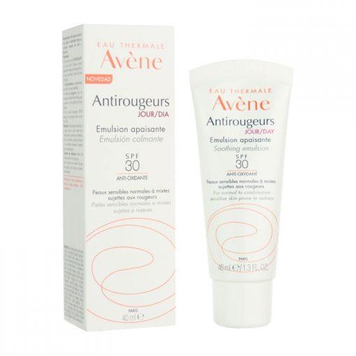 Avene-antirougeurs-dia-emulsion-calmante-spf-30-159260