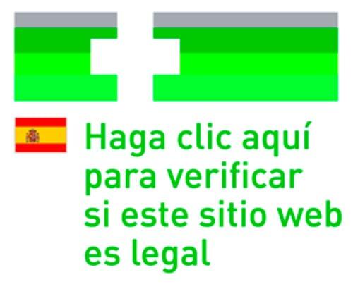 Logotipo-Europeo-Farmacia-Eva-Contreras