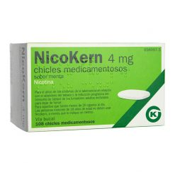 NicoKern-4-mg-108-Chicles
