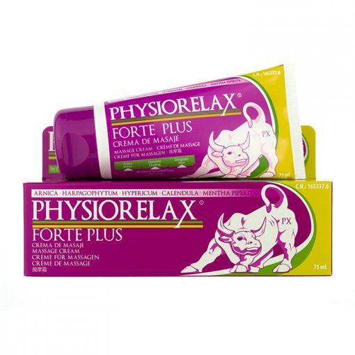 Physiorelax-Forte-Plus-Crema-de-Masaje-75-ml (1)