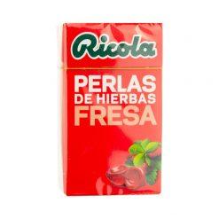 Ricola-perlas-de-hierbas-fresa-25-g-173411