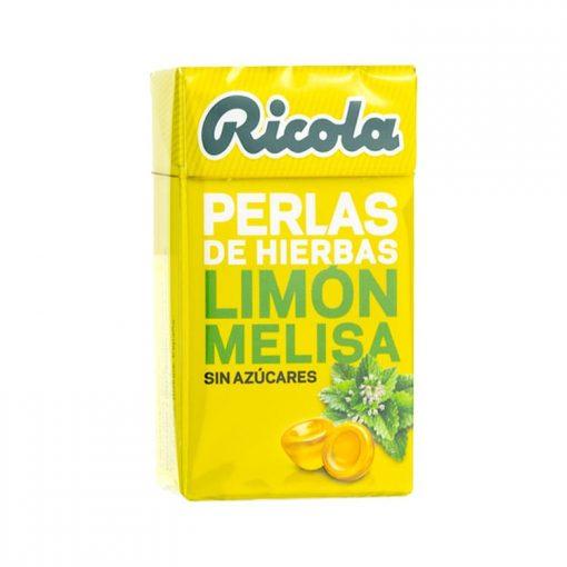 Ricola-perlas-de-hierbas-limon-melisa-25-g-173408
