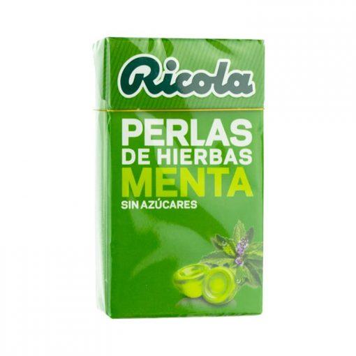 Ricola-perlas-de-hierbas-menta-25-g-173407
