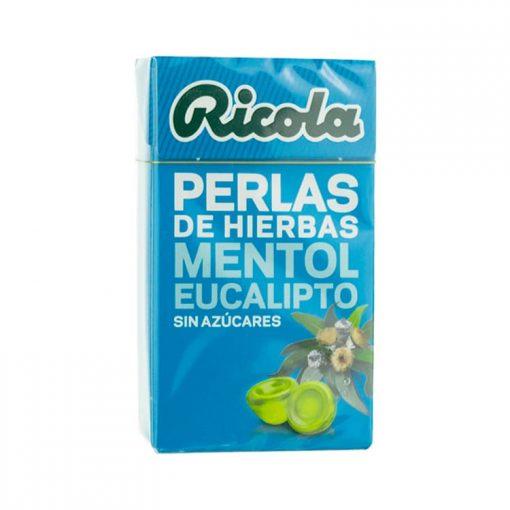 Ricola-perlas-de-hierbas-mentol-eucalipto-25-g-173409