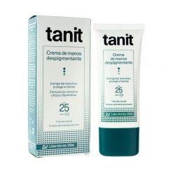 Tanit-crema-de-manos-despigmentante-SPF-25-161836