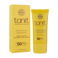 Tanit-filtro-solar-hidratante-303610