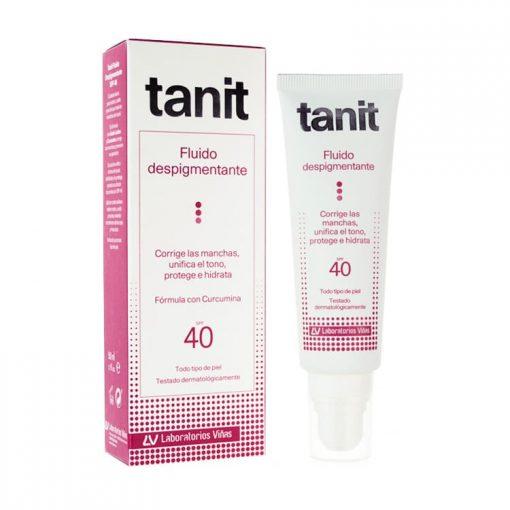Tanit-fluido-despigmentante-SPF-40-163587