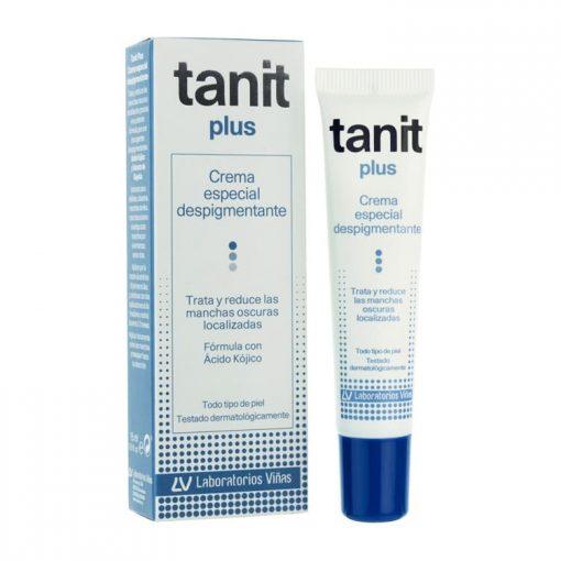 Tanit-plus-crema-especial-despigmentante-302752
