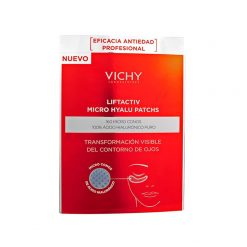 Vichy-Liftactiv-Micro-Hyalu-Patches