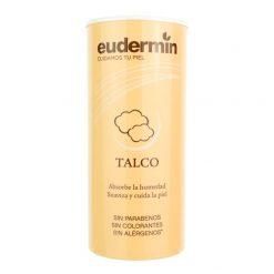 eudermin-polvos-talco-500-gr-175669