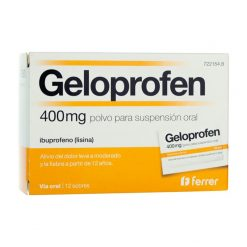 geloprofen-polvo-400-mg-12-sobres-722154
