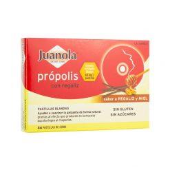juanola-propolis-regaliz-24-pastillas-154480