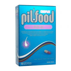 pilfood-comple-plus-45-90-capsulas-190139